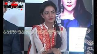 ZEE TV Launch New Show 'Tashan  E Ishq' with Starcast