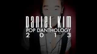 Pop Danthology 2013 (Official Audio)