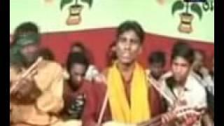 Bangla kissa Shapori Konna