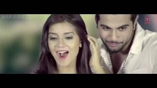 Tera Radio   BIR Singh Full HD