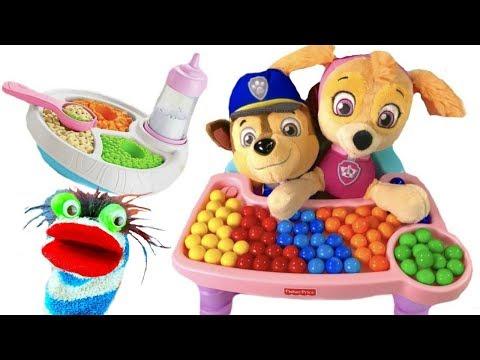 Xxx Mp4 Video For Children Paw Patrol Babies Skye Chase 3gp Sex