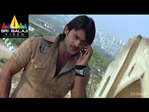 Xxx Mp4 Munna Movie Action Scene At College Prabhas Ileana Sri Balaji Video 3gp Sex