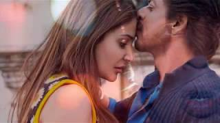 Yeh Kaali Kaali Aankhen cover by Raju Sarkar #Shah Rukh Khan