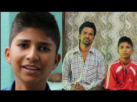 Xxx Mp4 Yogesh Uniyal New Garhwali Video Song Jay Ma Raj Rajeshwari जय माँ राज राजेश्वरी MGV DIGITAL 3gp Sex