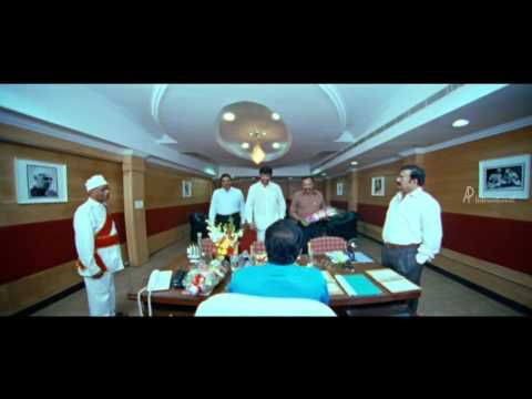 Xxx Mp4 Malayalam Movie Collector Malayalam Movie Suresh Gopi 39 S Principles 3gp Sex