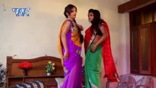 चढ़ली जवानी हमार रहता ना मान में - Khesari Lal - Saiya Ae Sakhi  - Bhojpuri Hit Songs 2015 new