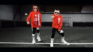 VDSIS-Kids - Mädchen Wie Du (performed By Artur & Dustin) // VDSIS