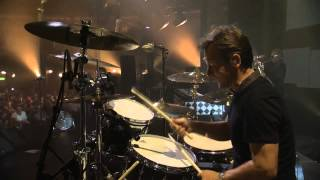 Madness   House Of Fun   Live At The iTunes Festival 27 09 12