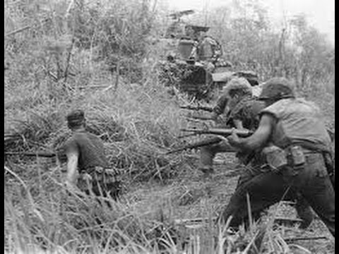Xxx Mp4 The Vietnam War The Battle Of Khe Sanh 3gp Sex