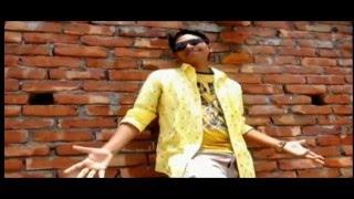 Ektu kache aso (Unofficial Video)