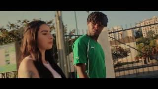 Amor a Preto & Branco - [O Filme Completo] 2017