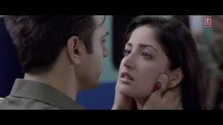 JUNOONIYAT Video Song (Title Track) by  | Falak Shabir | Junooniyat | Pulkit Samrat, Yami Gautam |