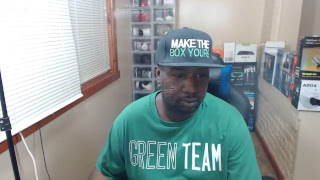 AND THE WINNERS ARE???? NVIDIA SHIELD TV AND ANDROID TV BOX GIVEAWAY RESULTS