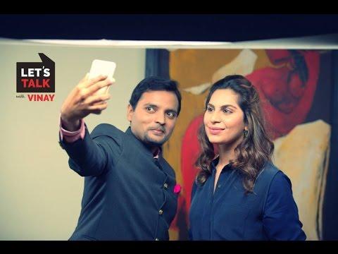 Xxx Mp4 Let S Talk With Vinay I DRA Homes I Chennai Edition I Ep 21 I Upasna Kamineni I Apollo 3gp Sex
