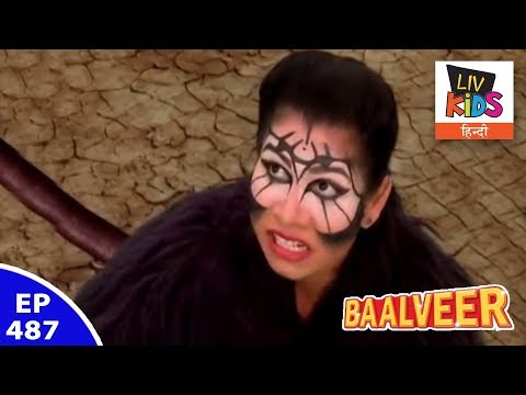 Xxx Mp4 Baal Veer बालवीर Episode 487 The Wrath Of Puchal Visahli 3gp Sex