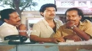 Innacent & Jagathy Non stop Comedy Scenes   Hit Comedys   Jagathy  Hit Comedy   Non Stop Comedys