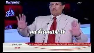 مصطفى يونس يعترف الاهلى سرق لاعيبه الاسماعيلى