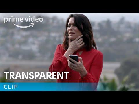 Xxx Mp4 Transparent Season 4 Clip Sex Addicts Prime Video 3gp Sex