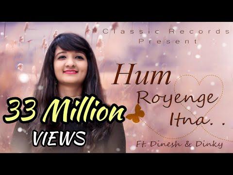 sad hindi song video download 3gp