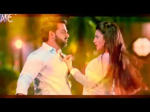 Xxx Mp4 Hot Bhojpuri Whatsapp Status Video 480 X 854 3gp Sex