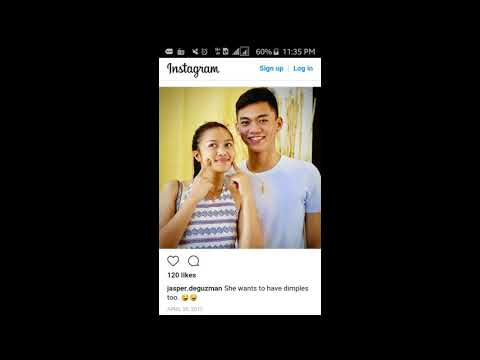 Xxx Mp4 Part 7 11 Michaela Caballero Baldos Instagram Post Viral True Story Link In The Description 3gp Sex