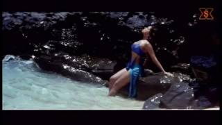 Hota Hai Hota Hai (Full HD 720p) Ft.Sameera Reddy & Dino Morea ((Kumar Sanu & Sunidhi Chauhan))