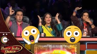 DID L'il Masters Season 3 - Kolkatta Auditions - Awesome Performance by Ashish Das