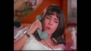 Mumtaz - Bollywood Sex Kitten