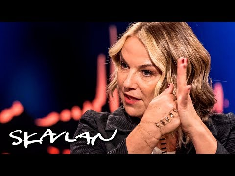 Xxx Mp4 Esther Perel Explains Why Couples Fight SVT TV 2 Skavlan 3gp Sex