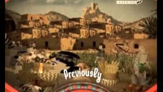 Компас времени  |  12 серия Месопотамия