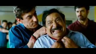 الفيلم الهندي Yevadu مترجم HD