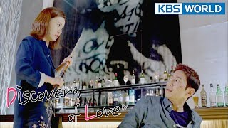 Discovery of Love | 연애의 발견 EP 4 [SUB : KOR, ENG, CHN, MLY, VIE, IND]