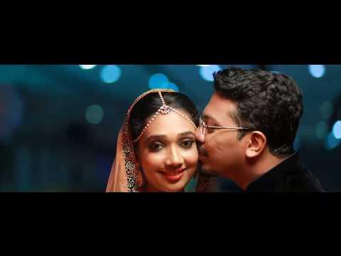 Xxx Mp4 Kerala Muslim Wedding Ajina Beegham Wazeem Faizel Wedding Teaser Chamayam Wedding Events 3gp Sex