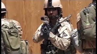 Brigada 6 Operaţii Speciale
