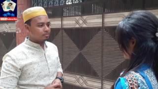 Romantic-Love-Story-l-Allah-we-love-you-l-Bangla-Funny-Video-l-Fun-Emotion-Love - 10Youtube.com