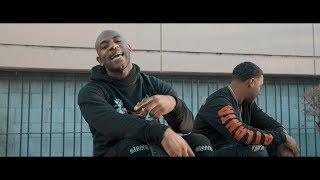 J Dubb Ft Lingo - Rap Shit (Official Music Video) | Dir. By @StewyFilms