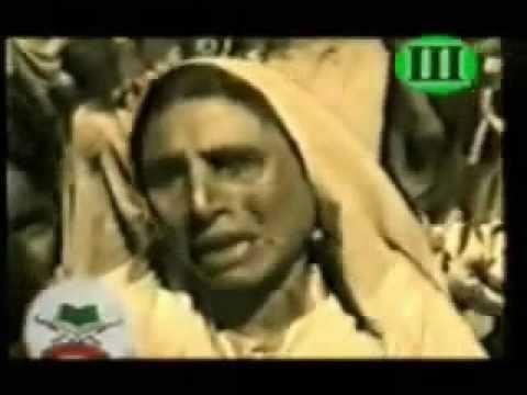 Hum Pasban - GREATER PAKISTAN Revolution