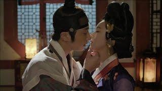 【TVPP】Jung Il Woo - Best casanova in Joseon, 기생의 옷고름은 내것! 조선 최고의 풍류남아 일우(린) @ The Night Watchman