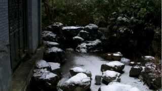 Tenkaen - Japan's Lost China Theme Park 2/3
