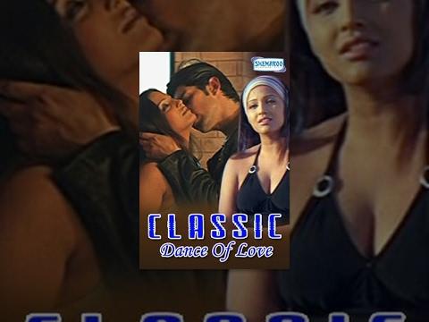 Xxx Mp4 Classic Dance Of Love Hindi Full Movies Mithun Chakraborty Meghna Naidu Bollywood Movie 3gp Sex