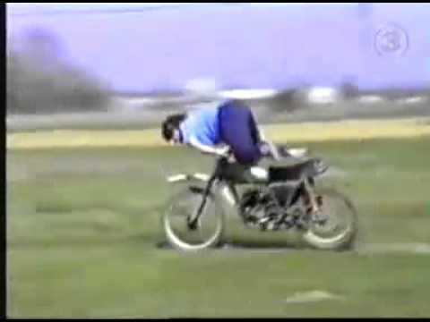 Xxx Mp4 3gp Fat Girl On Bike « Free 3gp Video Mp4 3gp Sex