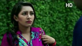 HD Natok Sesh Bikeler Golpo শেষ বিকেলের গল্প Apurbo Prosun Azad Sanjoy Barua