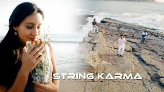 STRING KARMA