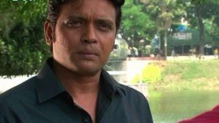 New Bangla Natok - Corporate l Tarin, Milon, Selim, Murad, Chumki l Episode 03 l Drama & Telefilm