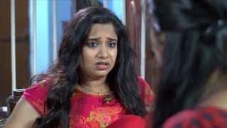 Pranayini   A new trap awaits for Pallavi   Mazhavil Manorama
