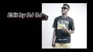 ZIGI FT Kofi Kinaata & Gasmilla U SAY WAYTIN RMX OFFICIAL Video