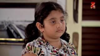 Radha - Episode 234 - June 23, 2017 - Best Scene