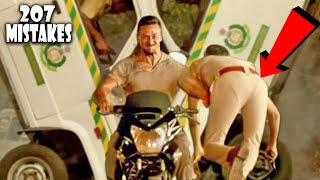 %28207+Mistakes%29+In+Baaghi+2+-+Plenty+Mistakes+In+Baaghi+2+Full+Hindi+Movie+-+Tiger+Shroff