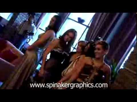 SPOSA fashion house photo shoot by spinakergraphics