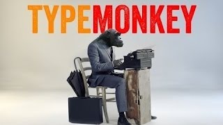 شرح سكربت TypeMonkey_v1.15
